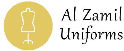 AlZamil Uniforms